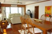 Beach Villa Viphavadee condos For Sale in  Jomtien
